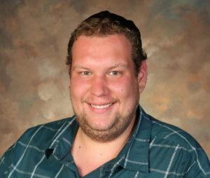 Cody Butler