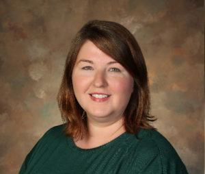 Melissa Hatcher