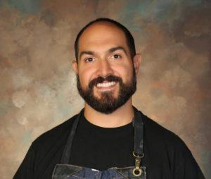 Seth Failla